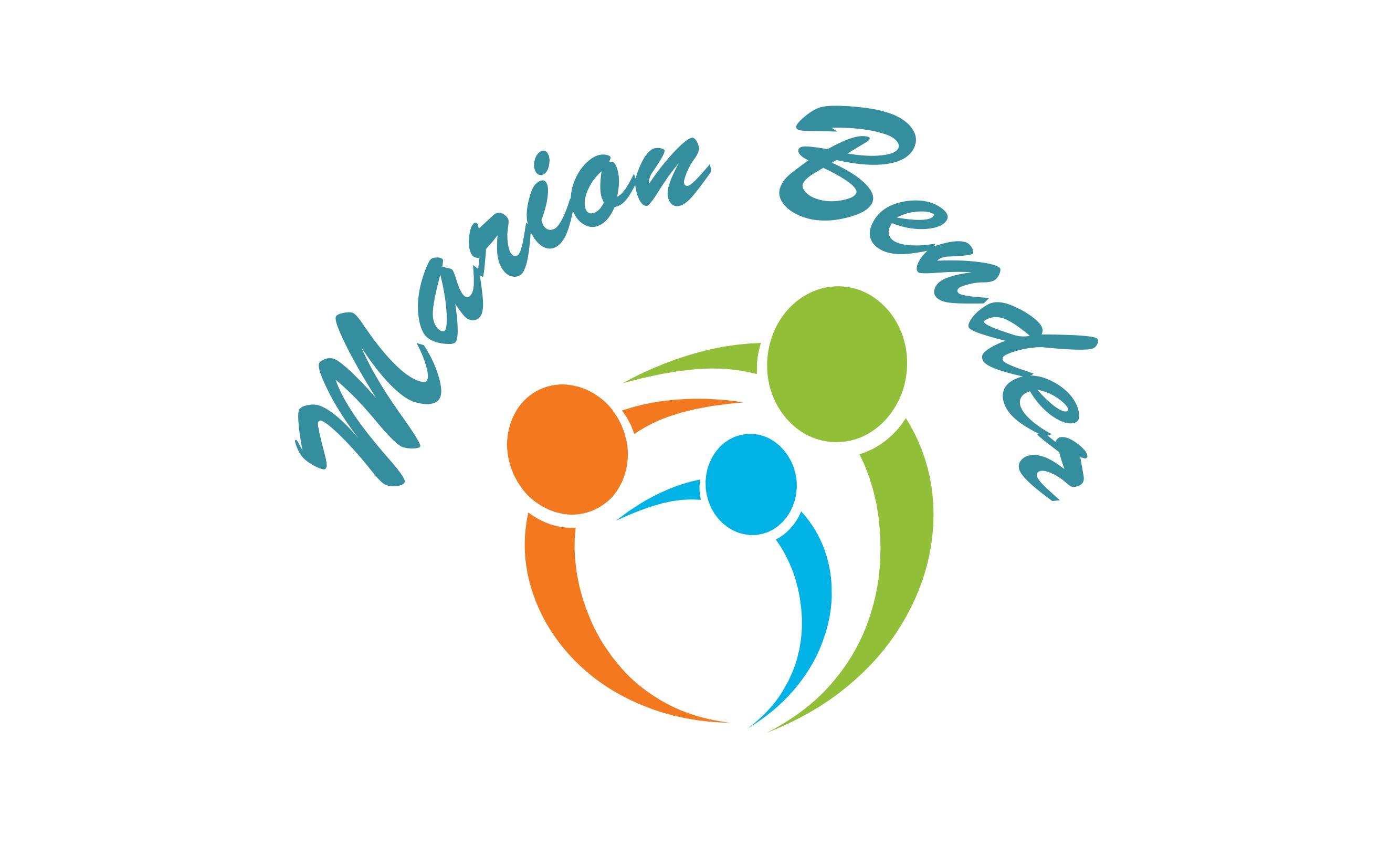 Marion Bender